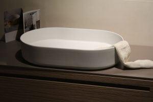 Come Si Ripara Un Lavandino In Ceramica.Altezza Lavabo Del Bagno Come Optare Per Quella Perfetta Casina Mia