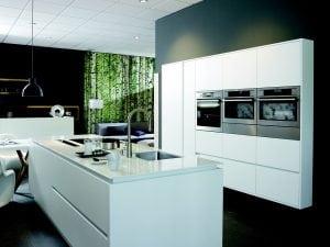 Top cucina in quarzo: prezzi e idee per la tua cucina ...