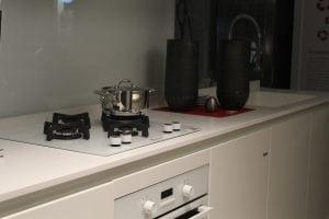 Top cucina in quarzo: prezzi e idee per la tua cucina - Casina Mia