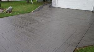cemento stampato 300x169 - Microcemento: la soluzione perfetta per una pavimentazione moderna