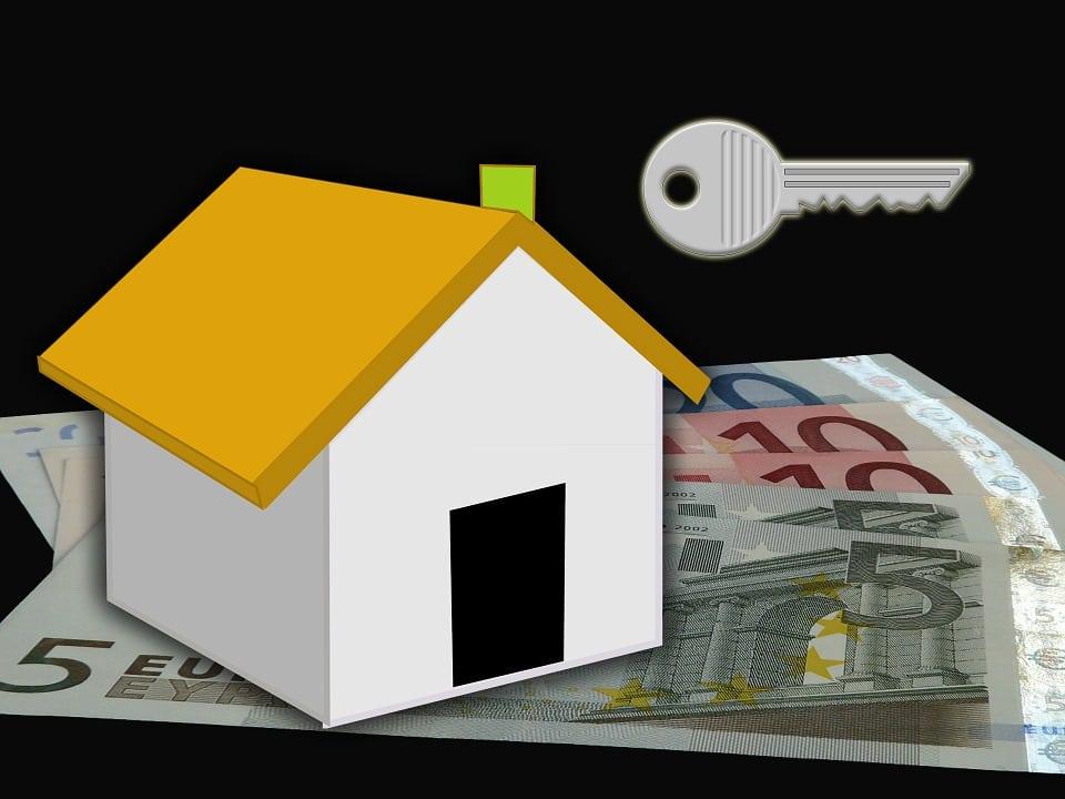 Quali sono i costi necessari per ristrutturare casa - Costi per ristrutturazione casa ...