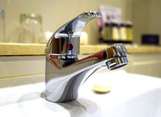 Altezza lavabo del bagno come optare per quella perfetta casina mia