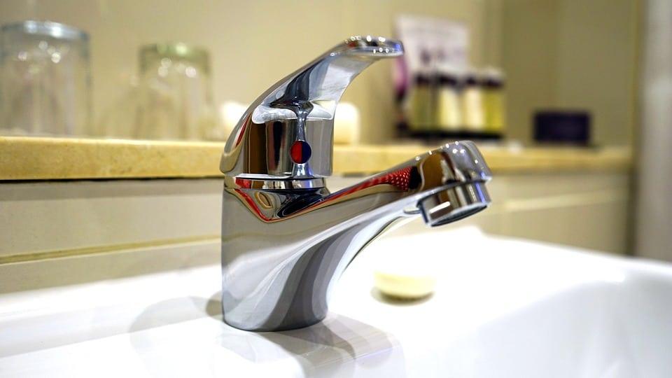 La rubinetteria del bagno consigli pratici per arredare casina mia