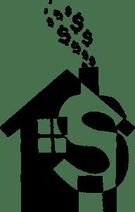SPESA IMPIANTO 192x300 - Riscaldamento a pavimento: quanto costa davvero?