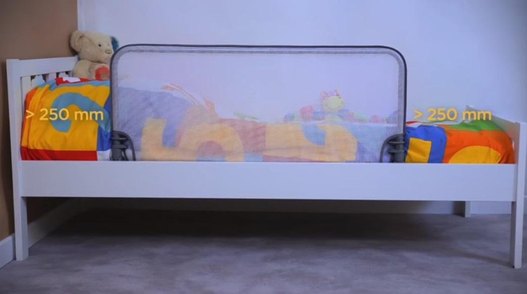 Sponde letto da viaggio spondine letto bimbi sponde chicco ikea sponda bambini subito da - Sponde letto bambini prenatal ...