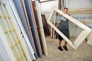 Quanto costa una ristrutturazione al metro quadro - Quanto costa al metro quadro costruire una casa ...