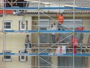Quanto costa una ristrutturazione al metro quadro? - Casina Mia