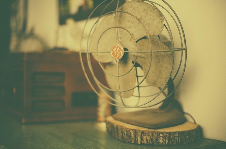 Raffrescatore evaporativo differenza con vecchi ventilatori - Raffrescatore evaporativo domestico: i migliori, opinioni e recensioni per scegliere un prodotto top!