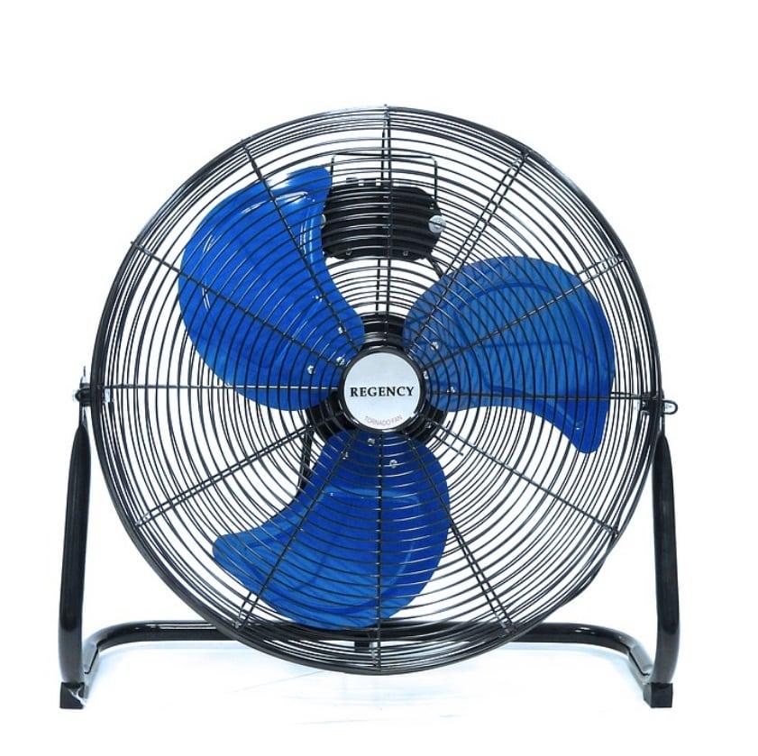 Ventilatore con evaporatore - Raffrescatore evaporativo domestico: i migliori, opinioni e recensioni per scegliere un prodotto top!