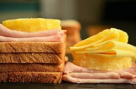 ingredienti per toast - La migliore piastra per panini e toast professionale.  Scopri recensioni e classifica dei prodotti più venduti