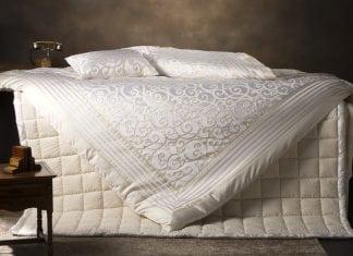 Il miglior letto singolo come scegliere quello perfetto for Amazon piumoni matrimoniali