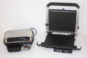 piastra 300x200 - La migliore piastra per panini e toast professionale.  Scopri recensioni e classifica dei prodotti più venduti
