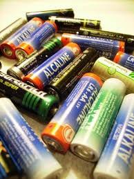 pile - Le migliori batterie 18650 per essere sicuro di non restare mai senza energia
