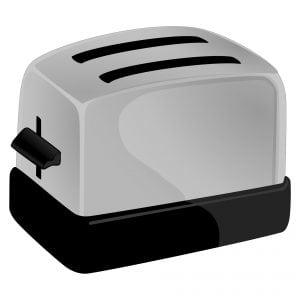 tostapane verticale 300x300 - La migliore piastra per panini e toast professionale.  Scopri recensioni e classifica dei prodotti più venduti
