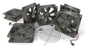 ventilatori da parete 300x169 - I top 5 Ventilatori silenziosi per combattere l'afa estiva