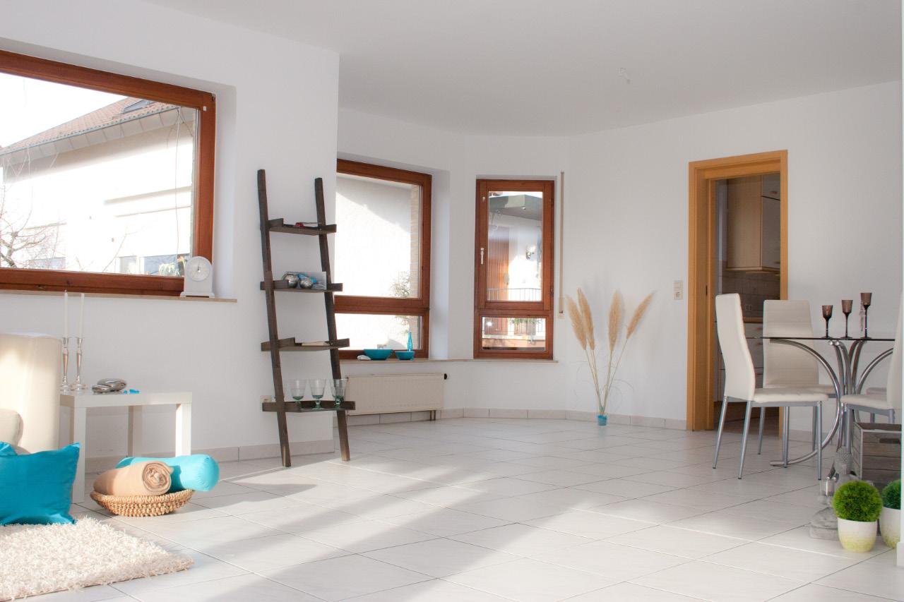 3 modi per ristrutturare casa spendendo poco casina mia for Idee per ristrutturare casa spendendo poco