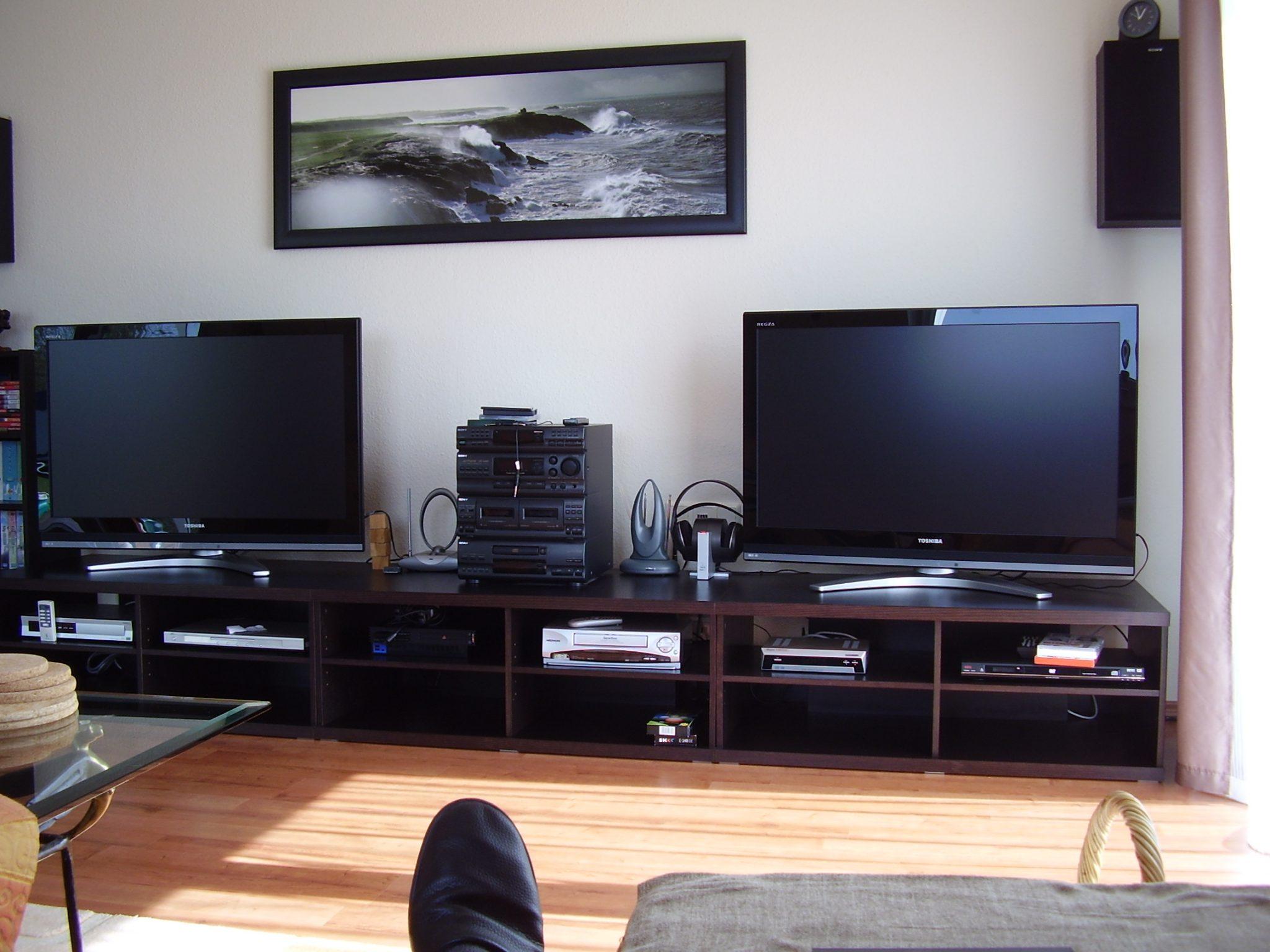 Il miglior Decoder IPTV, scegliere in base alle proprie