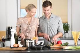 cucinare con una pentola a pressione - La migliore pentola elettrica: opinioni, prezzi e recensioni