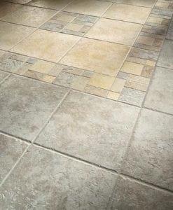 Come pulire il gres porcellanato opaco effetto legno ruvido da esterno - Gres da esterno ...