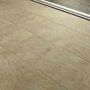 Come pulire il gres porcellanato opaco effetto legno ruvido da esterno - Pulire fughe piastrelle aceto ...