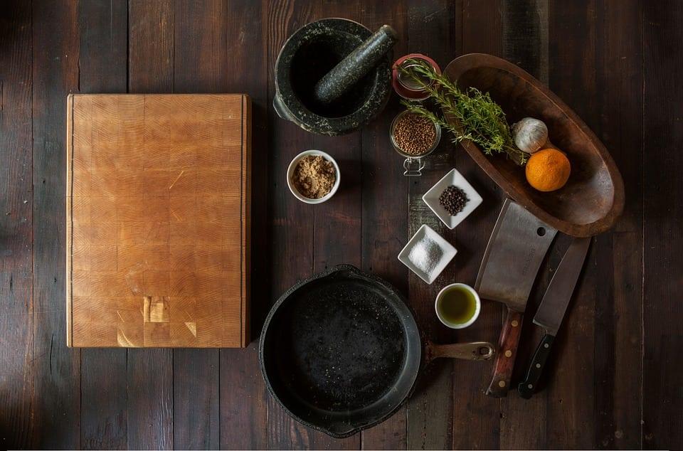 moderni strumenti da cucina - La migliore pentola elettrica: opinioni, prezzi e recensioni