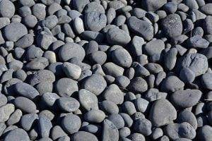 pietra 300x200 - Le migliori padelle e pentole in pietra. Classifica e opinioni dei consumatori