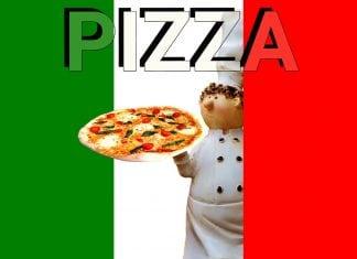 Il miglior frullatore secondo le opinioni dei consumatori - Miglior forno elettrico per pizzeria ...