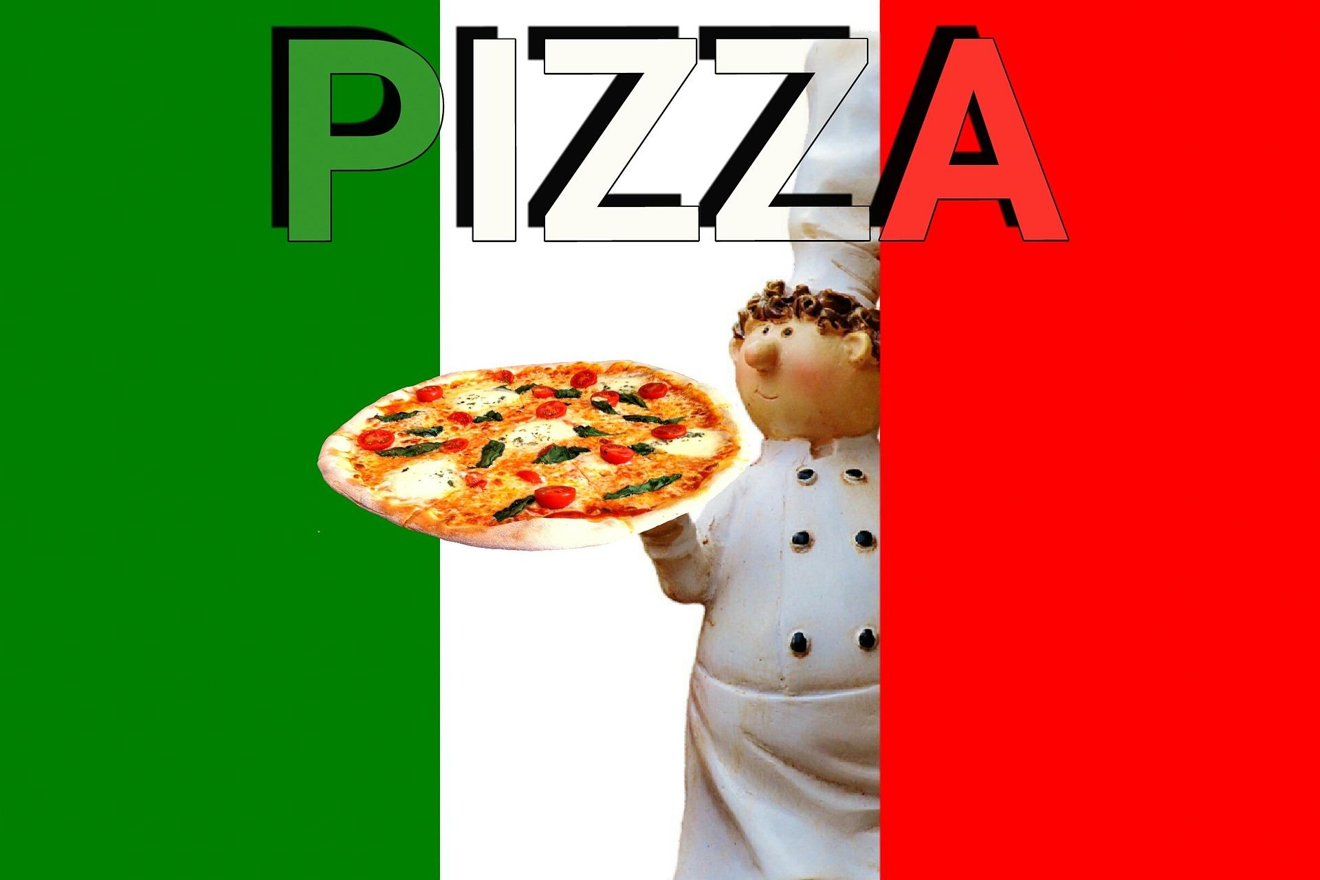 Il miglior forno elettrico per pizza da casa la - Miglior forno elettrico per pizzeria ...
