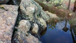 steatite 300x169 - Le migliori padelle e pentole in pietra. Classifica e opinioni dei consumatori