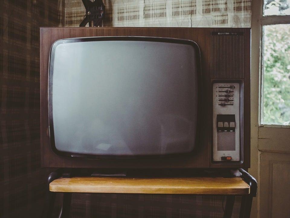 Il miglior Decoder IPTV, scegliere in base alle proprie esigenze