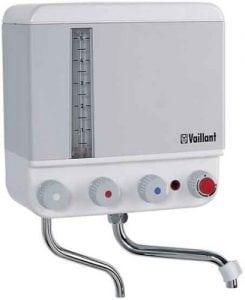 Il migliore scaldabagno elettrico a basso consumo la - Scaldabagno elettrico a basso consumo ...
