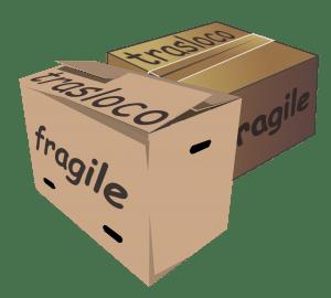 Quanto costa un trasloco e come organizzarlo senza stress consigli utili casina mia - Quanto costa un trasloco internazionale ...