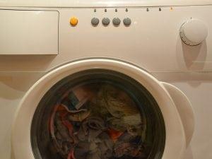 La Lavatrice Si Blocca Durante Il Lavaggio  Quali Le Cause