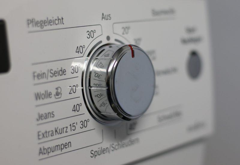La Lavatrice Si Blocca Durante Il Lavaggio Quali Le Cause E