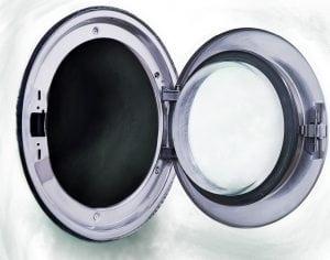 lavatrice 300x236 - Anticalcare Naturale - Ecco le migliori soluzioni fai da te