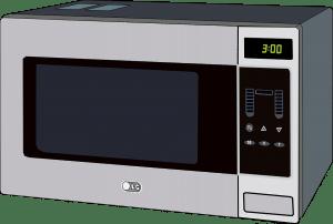 microonde per cuocere a vapore 300x202 - Vaporiera elettrica. La recensioni dei nostri esperti sui modelli migliori