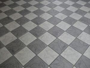 Pulizia Pavimenti Marmo.Pulizia Pavimenti Delicati La Guida A Ceramica E Marmo