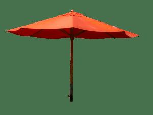 tendone giardino 300x225 - Le vele da giardino: idee pratiche per arredare con eleganza gli spazi esterni