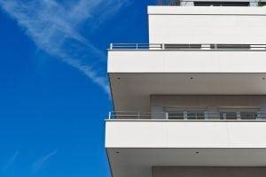 Isolamento termico terrazzo calpestabile esistente e nuovo - Casina Mia