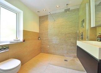 Ristrutturazione bagno ma quanto costa rifare un bagno casina mia