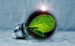Piano cottura a gas o induzione? Pro e contro di entrambe le ...