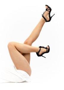 gambe 216x300 - Il miglior drenante efficace per rimuovere i liquidi in eccesso