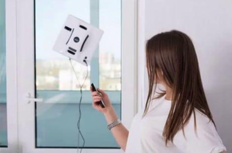 macchina lavavetri - Robot Lavavetri: scegli il migliore con la nostra guida