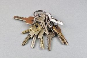 Come sostituire serratura porta blindata da doppia mappa a - Quanto costa sostituire la serratura di una porta blindata ...