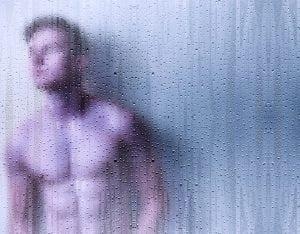 Piatto doccia filo pavimento pro e contro delle soluzioni pi di moda e all avanguardia - Scarichi bagno pendenze ...