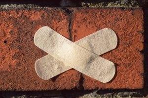 sos crepe sui muri 300x200 - Crepe nei muri quali soluzioni? Scopriamolo insieme