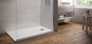 Piatto doccia filo pavimento pro e contro delle soluzioni pi di moda e all avanguardia - Piatto doccia raso pavimento ...