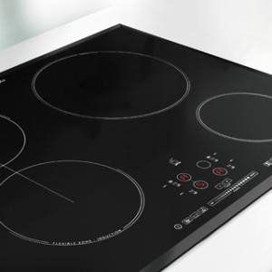 Il miglior piano cottura induzione per la vostra cucina. Guida all ...