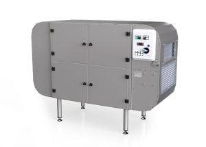 essicatore professionale tauro 300x214 - Essiccatore per alimenti quale è meglio comprare?