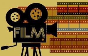 film proiezione 300x194 - Miglior proiettore full HD